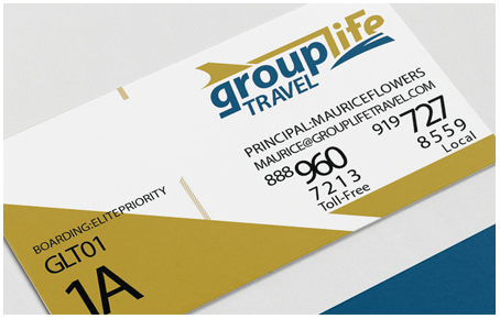 grouplife_travel_business_cards_stationery