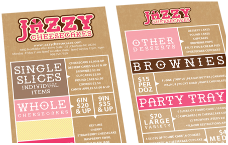 Jazzy_cheescakes_menu_cards_staionery