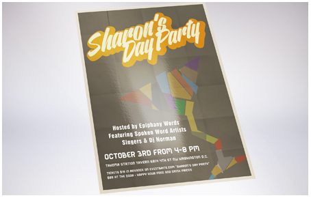 Party_flyer_magazine_ads_posters